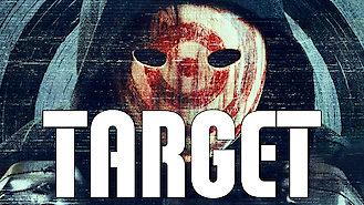 Target (2018) on Netflix in Belgium