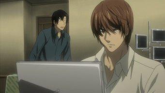 Episode 31: Transfer