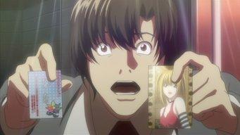 Episode 19: Matsuda