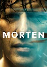 Search netflix Morten